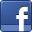 Besuchen Sie SGQ auf facebook.com